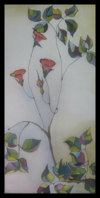 Фото орхидеи дендробиум и как за ними